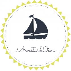 amsterdive logo! (1)