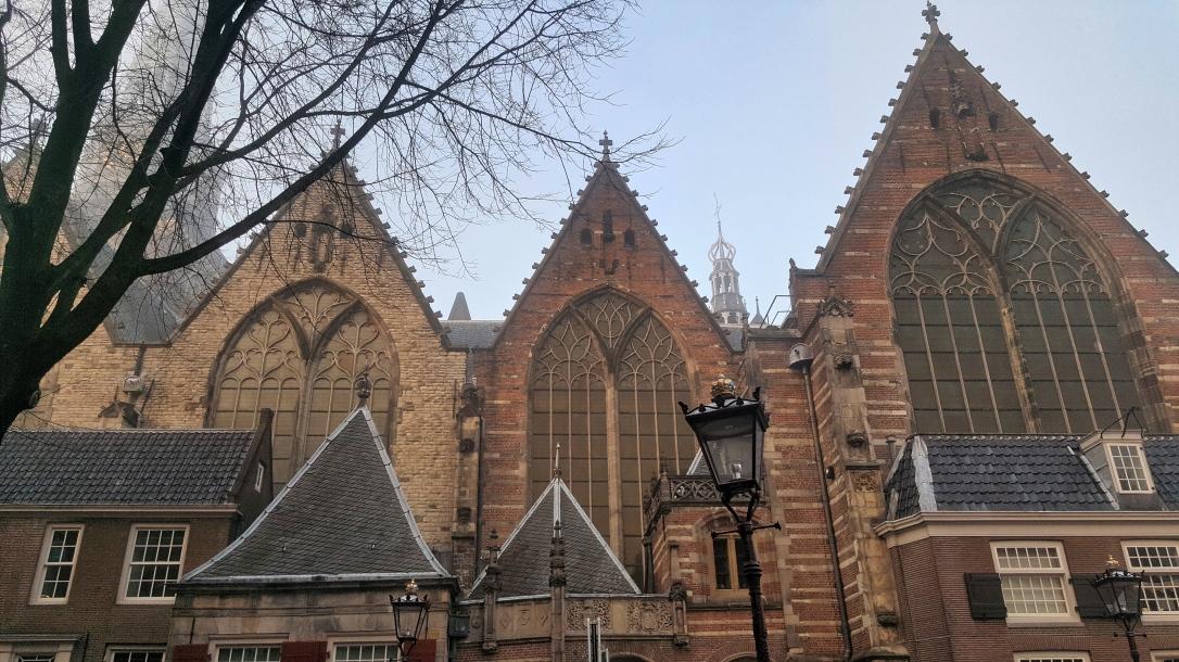 oude kerk2.jpg