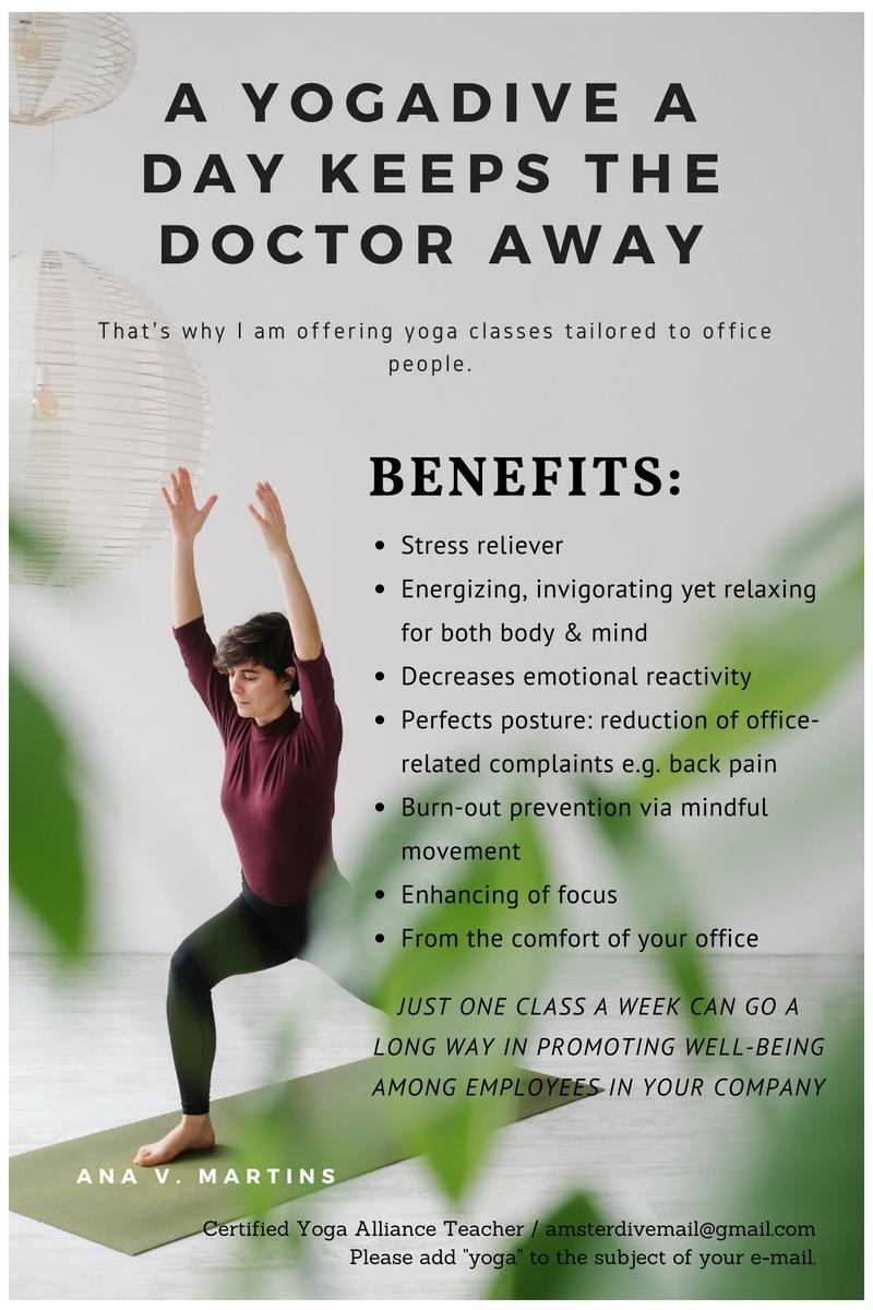 A yogadive 1-2.jpg