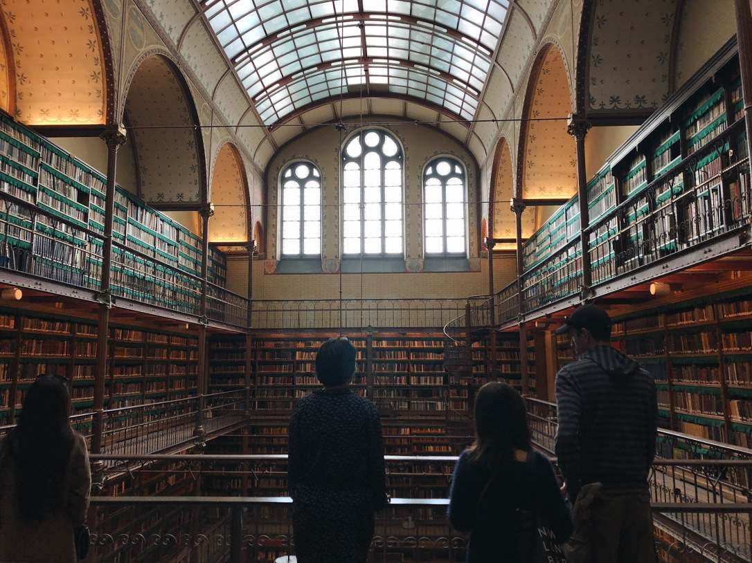 Library Rijksmuseum.JPG