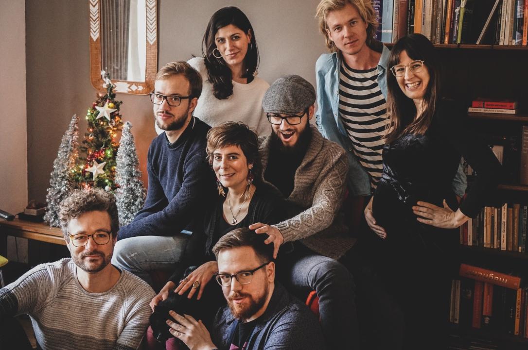 Ana's Amsterdam Family_9.jpg