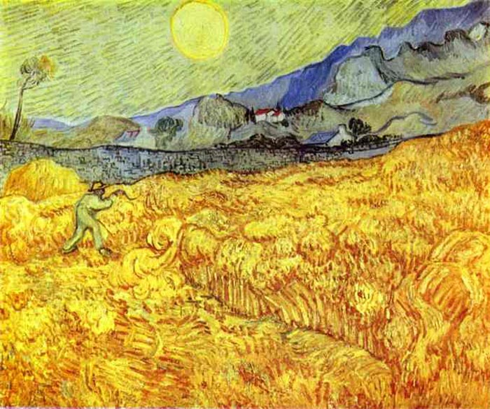 Vincent_van_Gogh_GOV007-2.jpg