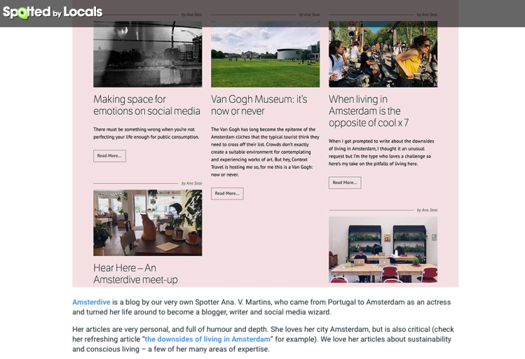 best-blogs-amsterdam-amsterdive-1